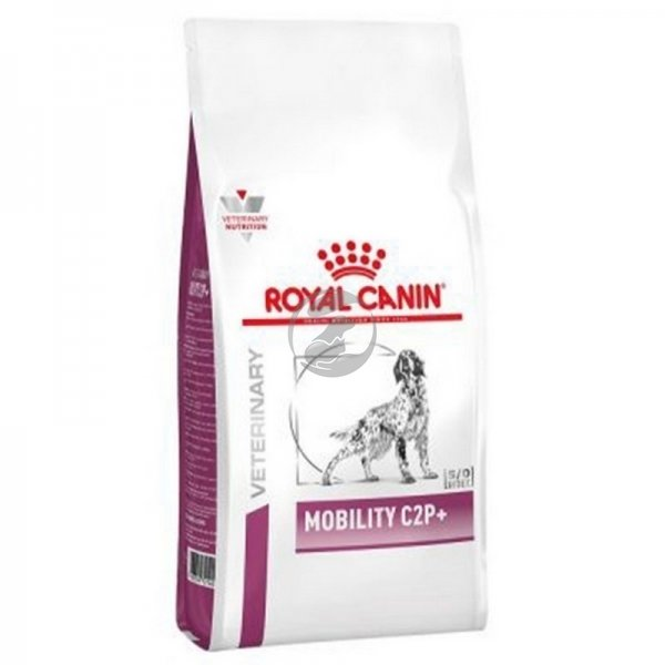 VD CANINE MOBILITY C2P+ 14 кг