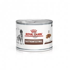 GASTRO-INTESTINAL CANINE cans 200 г